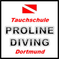 Tauchschule Proline Diving in Dortmund